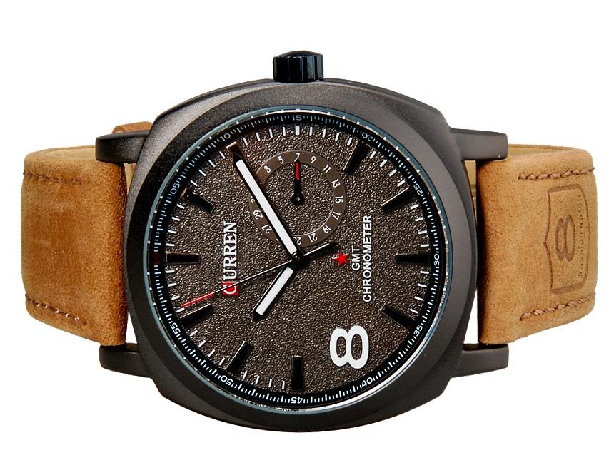 решить, часы curren 8139 купить в москве такого типа подойдут